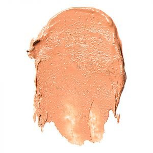 Bobbi Brown Creamy Corrector Various Shades Dark Bisque