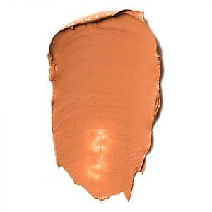 Bobbi Brown Creamy Corrector Various Shades Dark Peach Bisque