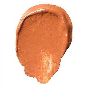 Bobbi Brown Creamy Corrector Various Shades Deep Bisque