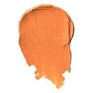 Bobbi Brown Creamy Corrector Various Shades Deep Peach
