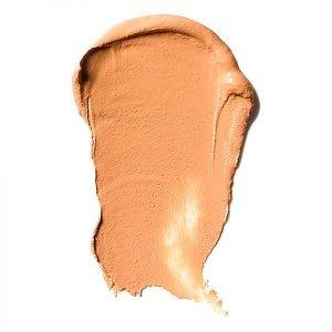 Bobbi Brown Creamy Corrector Various Shades Light Peach