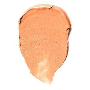 Bobbi Brown Creamy Corrector Various Shades Peach