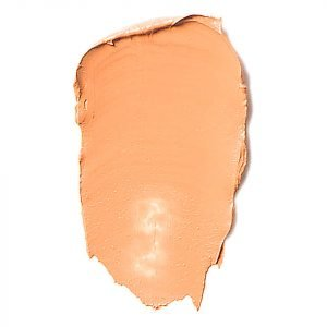 Bobbi Brown Creamy Corrector Various Shades Peach Bisque