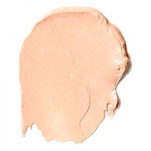 Bobbi Brown Creamy Corrector Various Shades Porcelain Peach