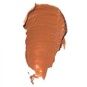 Bobbi Brown Creamy Corrector Various Shades Very Deep Bisque