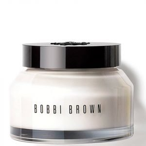 Bobbi Brown Deluxe Size Hydrating Face Cream 100 Ml