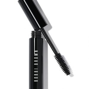 Bobbi Brown Everything Mascara Ripsiväri