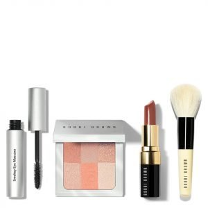 Bobbi Brown Exclusive Pretty Effortless Eye