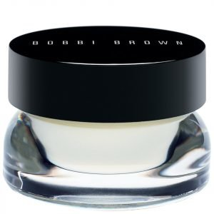 Bobbi Brown Extra Eye Repair Cream 15 Ml