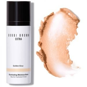 Bobbi Brown Extra Illuminating Moisture Balm Various Shades Golden Glow