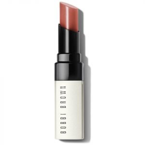 Bobbi Brown Extra Lip Tint 2.3g Various Shades Bare Nude