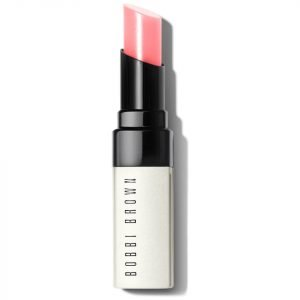 Bobbi Brown Extra Lip Tint 2.3g Various Shades Bare Punch