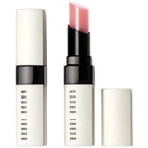 Bobbi Brown Extra Lip Tint Bare Pink Huulivoide