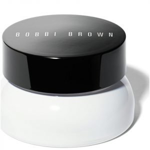 Bobbi Brown Extra Repair Moisturising Balm Spf25 50 Ml