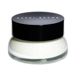 Bobbi Brown Extra Repair Moisturizing Balm Kasvoemulsio 50 ml