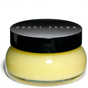 Bobbi Brown Extra Skin-Balm Rinse 200 Ml