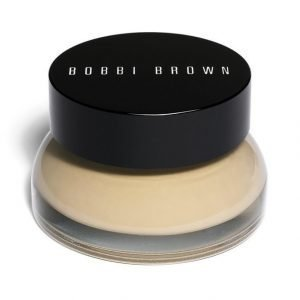 Bobbi Brown Extra Spf 25 Tinted Sävytetty Päivävoide 50 ml