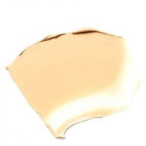 Bobbi Brown Extra Spf25 Tinted Moisturising Balm Various Shades Light Tint