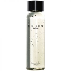 Bobbi Brown Extra Treatment Lotion 150 Ml
