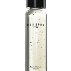 Bobbi Brown Extra Treatment Lotion Kasvovesi 150 ml