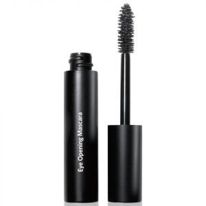 Bobbi Brown Eye Opening Mascara Black 12 Ml