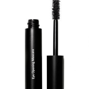 Bobbi Brown Eye Opening Mascara Ripsiväri