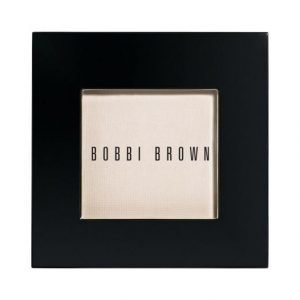 Bobbi Brown Eye Shadow Luomiväri