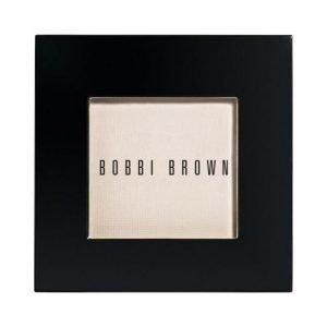 Bobbi Brown Eye Shadow Luomiväri