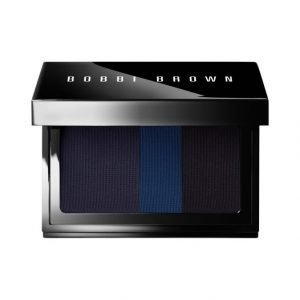 Bobbi Brown Eyeliner Silmänrajauspaletti Midnight