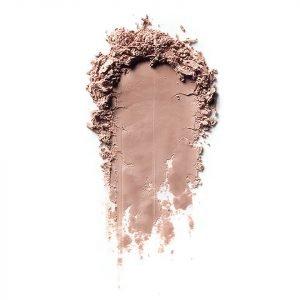 Bobbi Brown Eyeshadow Various Shades Antique Rose