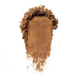 Bobbi Brown Eyeshadow Various Shades Camel