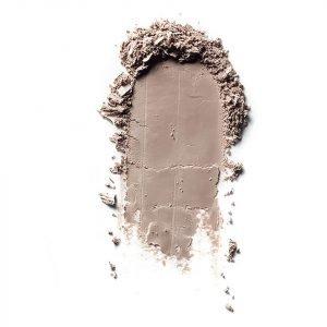 Bobbi Brown Eyeshadow Various Shades Cement