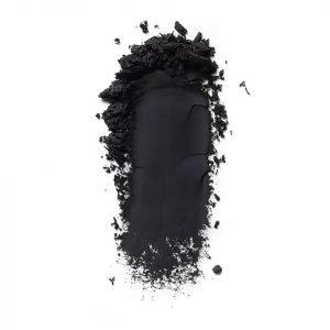 Bobbi Brown Eyeshadow Various Shades Charcoal
