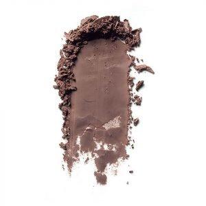 Bobbi Brown Eyeshadow Various Shades Cocoa