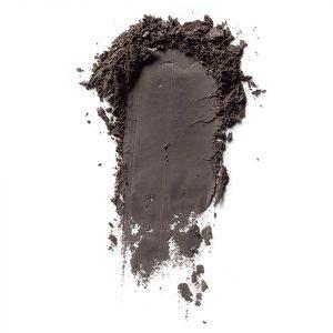 Bobbi Brown Eyeshadow Various Shades Espresso