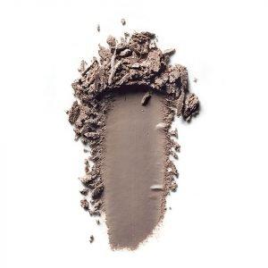Bobbi Brown Eyeshadow Various Shades Grey