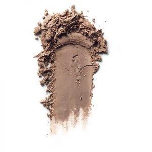 Bobbi Brown Eyeshadow Various Shades Sable