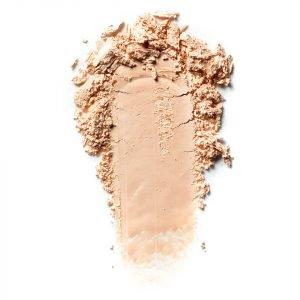 Bobbi Brown Eyeshadow Various Shades Shell