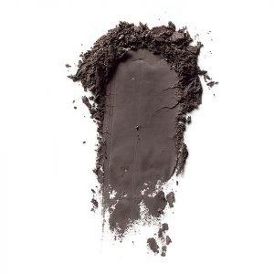 Bobbi Brown Eyeshadow Various Shades Smoke