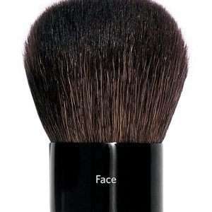 Bobbi Brown Face Brush Viimeistelysivellin