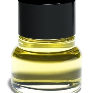 Bobbi Brown Face Oil Kasvoöljy 30 ml
