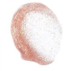 Bobbi Brown High Shimmer Lip Gloss Various Shades Bare Sparkle