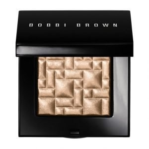 Bobbi Brown Highlighting Powder Korostuspuuteri