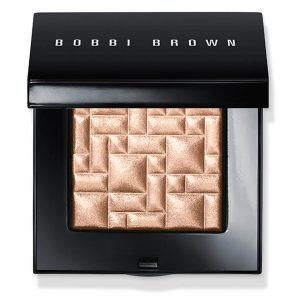 Bobbi Brown Highlighting Powder Various Shades Bronze Glow