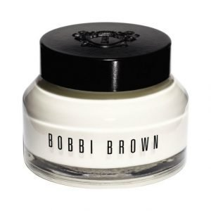 Bobbi Brown Hydrating Face Cream Kasvovoide 50 ml