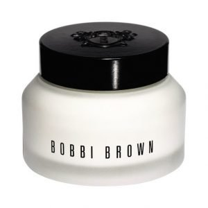 Bobbi Brown Hydrating Gel Cream Kasvovoide 50 ml