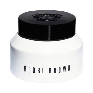 Bobbi Brown Hydrating Intense Night Cream Yövoide 50 ml