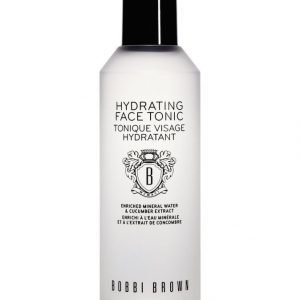 Bobbi Brown Hydrating Tonic Kasvovesi 200 ml