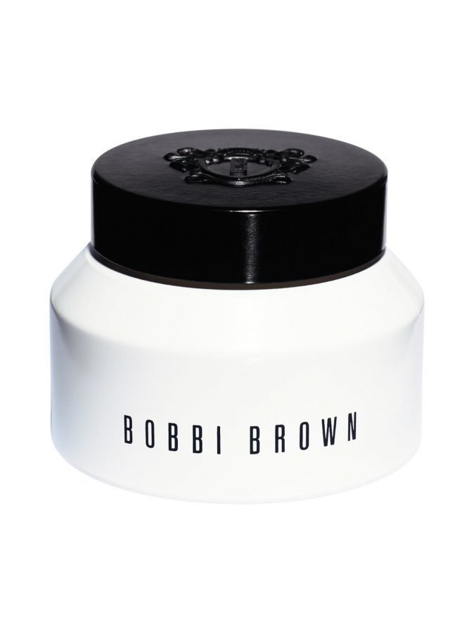 Bobbi Brown Instant Long Wear Eye Makeup Remover Silmämeikinpoistoaine 100 ml