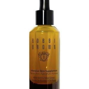 Bobbi Brown Intense Skin Supplement Tehoseerumi 30 ml